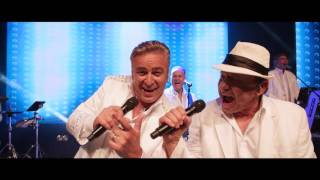 """Die Paldauer """"3000 Jahre"""" (official Video)"""