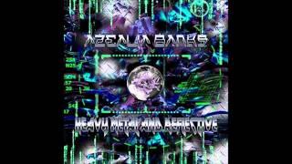AZEALIA BANKS - HEAVY METAL AND REFLECTIVE (FULL)