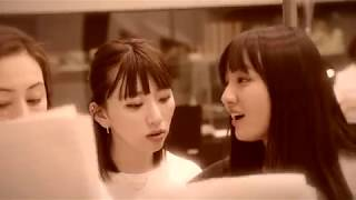 OH HAPPY DAY(STUDIO LIVE)_スギモト☆ファミリー & The Best Friends