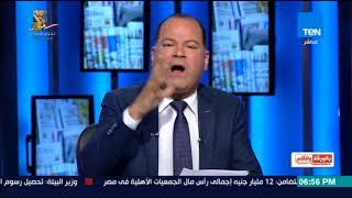 عبد الرحمن يوسف القرضاوى يدشن التكتل الوطنى الديمقراطى لعودة شباب الإخوان للعمل السياسي