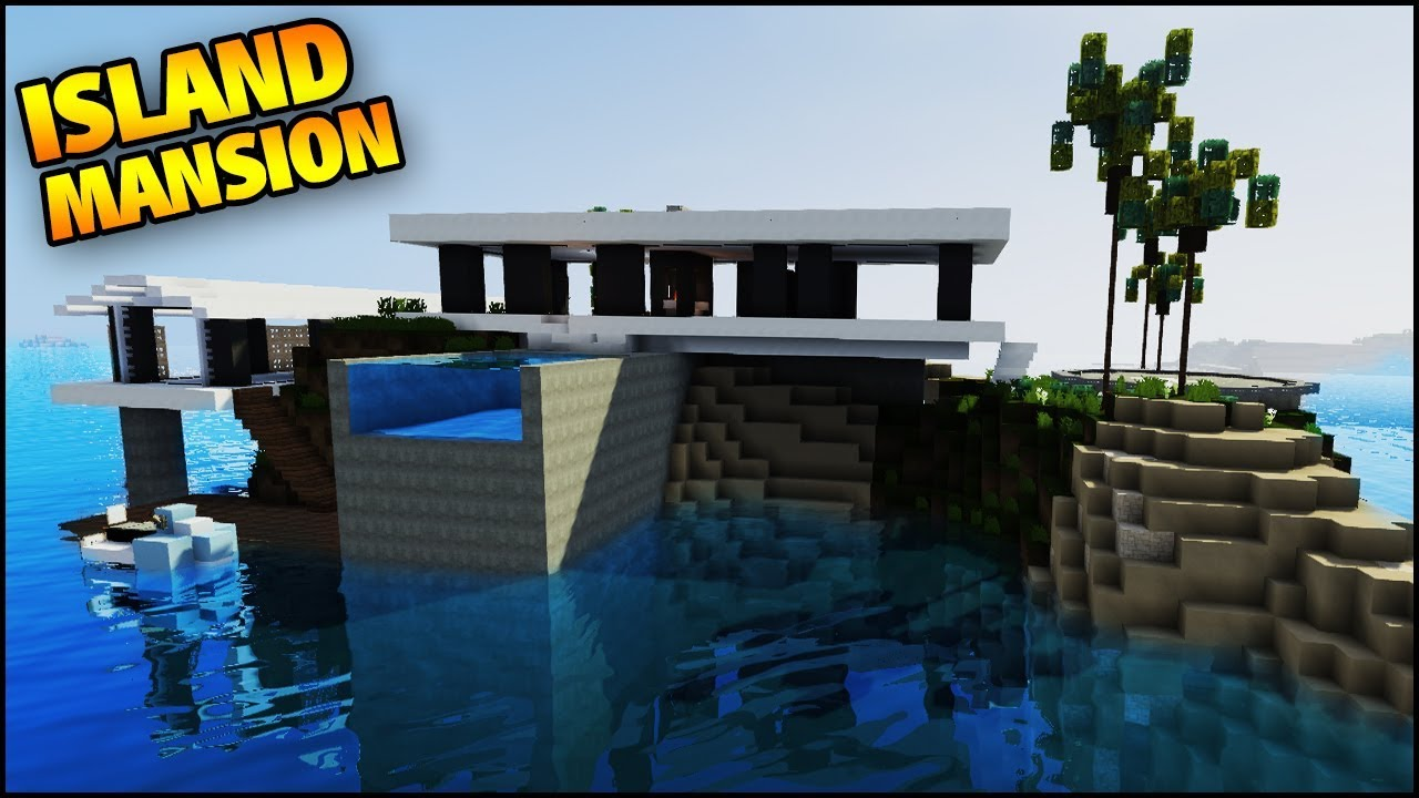 epic minecraft houses download