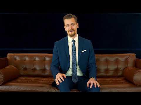 Mark Kovalenko & Partners | IP & IT Law