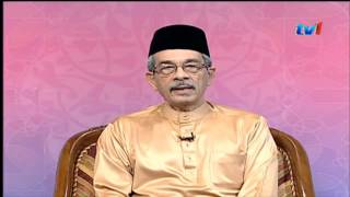 Pengumuman Puasa Ramadan 2015 / 1436H - Malaysia
