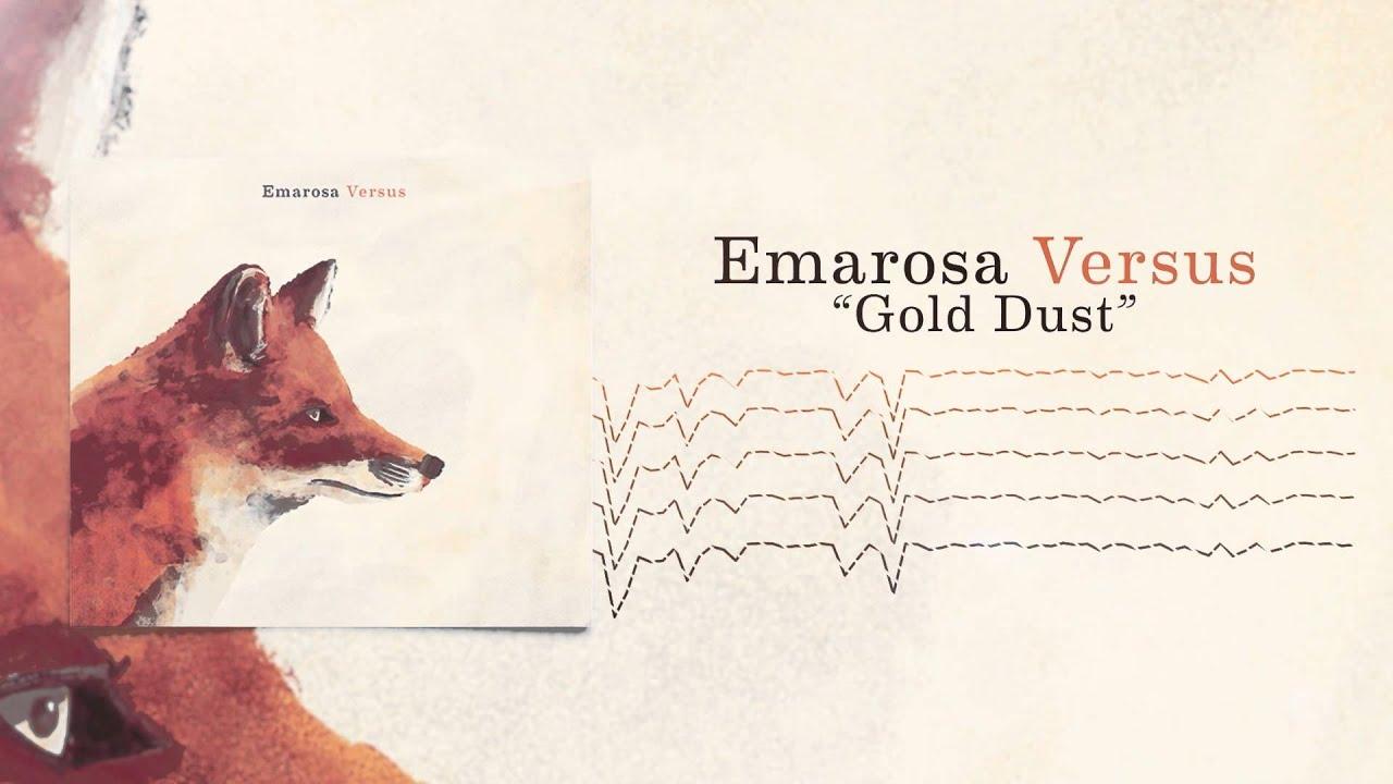 emarosa-gold-dust-riserecords