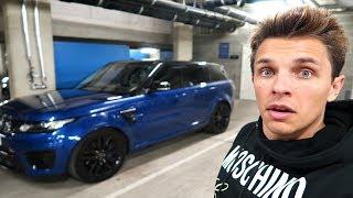 ONE CAR HAS LEFT MY GARAGE! | UPDATE