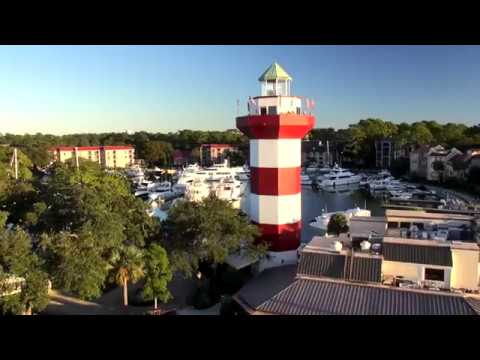 Celebrate Sea Pines Video