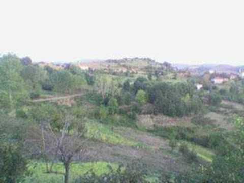 zonguldak kozlu bozca köyü