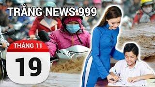 tin nong 24h qua  19-11-2016  trang news 999