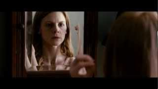 The Last Exorcism Part 2 Official Trailer [HD]