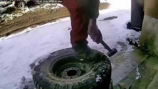 150406 jak snadne je opravit kolo