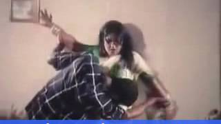 Repeat youtube video bangla new video,manna mousumi hot video