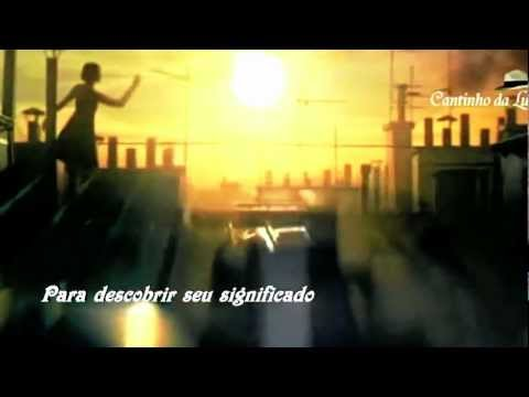 Seal - Wishing On A Star Tradução