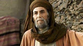 Абу Бакр ас-Сиддик (572-634) - первый праведный халиф пророка Мухаммеда.