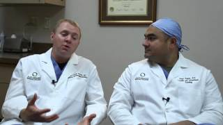 Advanced Medical Imaging Sphenocath
