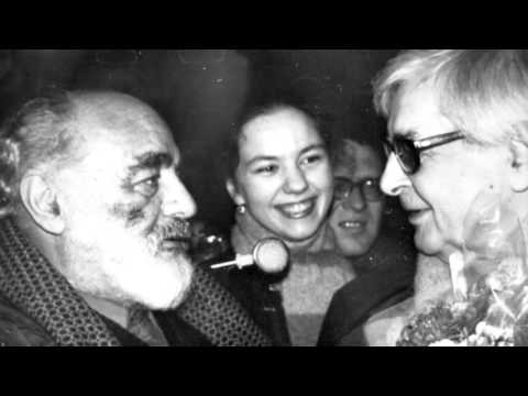 armenia paradjanov 16x9