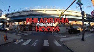 Cheap house Philadelphia