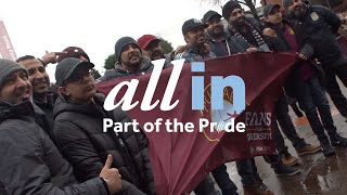 All In | Punjabi Villans