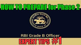 rbi grade b exam phase 2 paper 2 economics q a