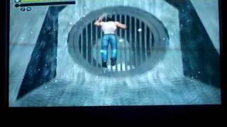 Lets Play Nintendo: X-men Origins Wolverine(Wii) Part 1