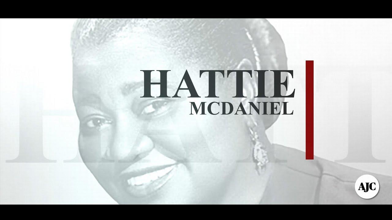 Black History Month 2019: Hattie McDaniel