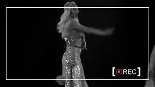 12 Me Against The Music Bollywood Remix   Britney Spears
