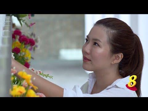 Channel 8: Have A Little Faith《相信我》Episode 20 Trailer (Last Episode)