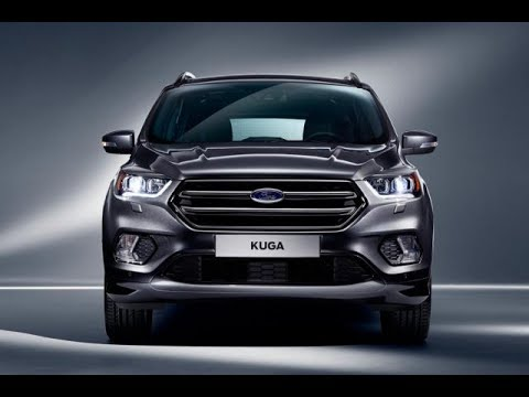 Upcoming Ford Cars in india 2017 with price - YouTube