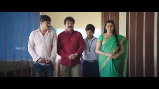New Tamil Comedy Full Length Movie 2019   Mega Hit Family Entertainer   children's full movie