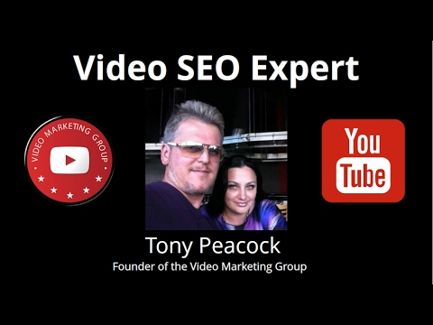 Video SEO Expert - Video Marketing Services SEO - Video SEO Company