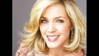 Deborah Norville From Inside Edition With Jeff Roper, Wtqr - Q 104-1