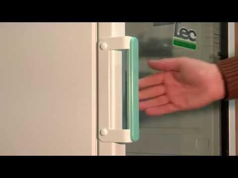 Promed Equipment Showroom | Lec Medical Pharmacy fridges HD