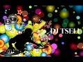 DJ TSELI // ELECTRO DANCE // ALBUM 1 - OFFICIEL