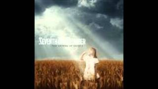Watch Seventh Day Slumber Addicted To My Pain video