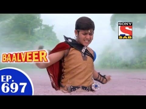 Baal Veer - बालवीर - Episode 697 - 22nd April 2015