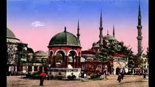 Смотреть видео Закрытая в Москве мечеть Инам взята у азербайджанцев  ФОТО онлайн