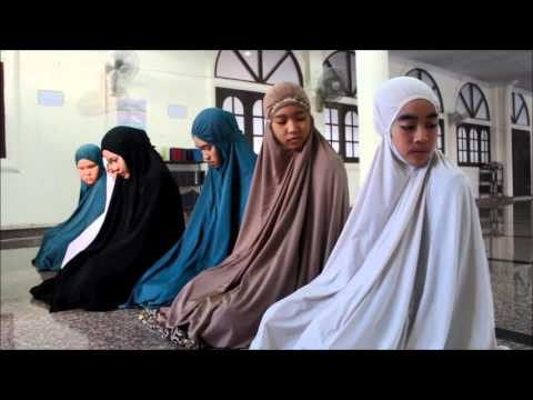 หนังสันภาษาอังกฤษ ม 4/4(2559) โรงเรียนบำรุงอิสลามปัตตานี