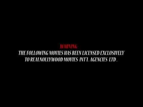 village sexy movie_sex_ban||2018 movie