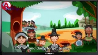 AV - Muy Divertido Y Exclusivo de Comedia de Animación de la película - Lindo Animación de Vídeo Full HD