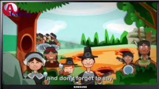 AV - Witzig Und Sehr Exklusive Comedy-Animation-film - Animation-Video-Full-HD