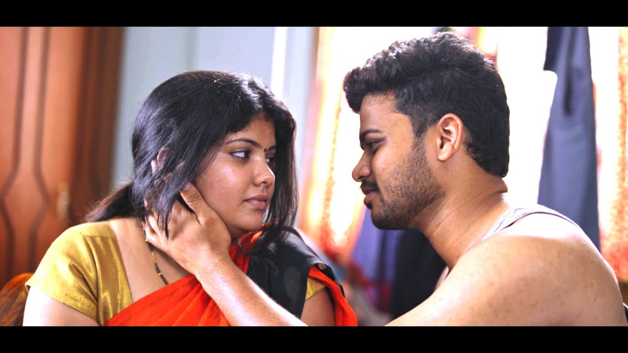 Download New South Released Romantic Crime Story 2020 Dubbed Movie | Latest Blockbuster 2020 Full DubbedMovie