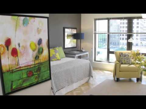 Spectra Boutique Apartments in Hartford, CT - ForRent.com