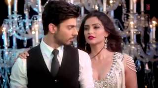 'Abhi Toh Party Shuru Hui Hai' FULL VIDEO Song   Khoobsurat   Badshah   Aastha online video cutter c