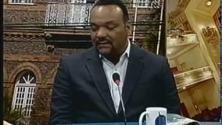 Mesa de Debates   01 DE DEZEMBRO DE 2016   DOMINESCO MEET UP 2016