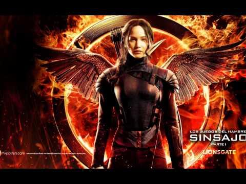 Hunger Games Sinsajo Download- Juegos del Hambre Sinsajo Descargar