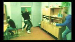 Клип на фильм Класс 2007