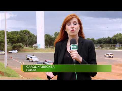 Curso atualiza condutores de transporte escolar de YouTube · Duração:  2 minutos 13 segundos