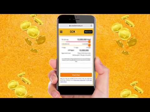 Vay Tiền Nhanh Tới 10 Triệu Chỉ 1 Click Chuột Với Onclick Money.