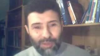 تعليق أحمد شوشان حول منع عبد الحميد الإبراهيمي من ل2/2