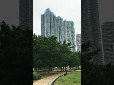 Tiny apartments in HK with Anthony S Casey Singapore