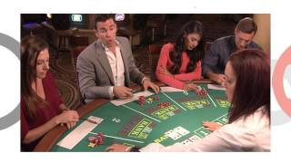 How To Play Baccarat And Win Learn In Less Than Four Minutes